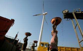 India needs to pause and reboot its green industrial policy
