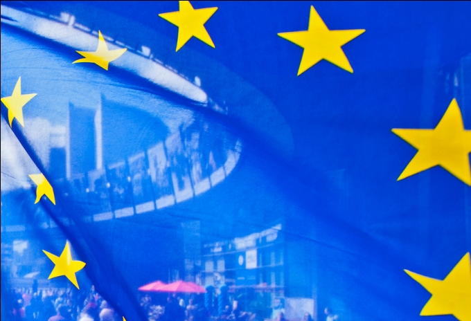 (Image by European Parliament)