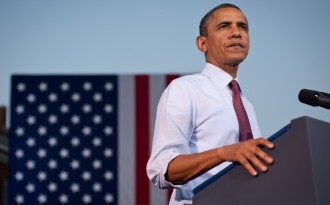 Obama's climate diplomacy: the dangers of bilateralism
