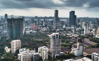 Smart city plan lacks climate resilience, sustainability