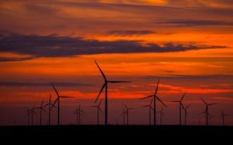 Renewable energy act has miles to go