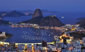 Zika fears could ruin Rio Olympics