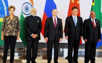 First BRICS bank loans spark debate over environmental protection
