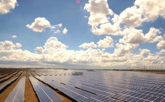 Solar projects seek removal of roadblocks