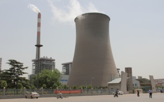 China's coal consumption and CO2 emissions: What do we really know?