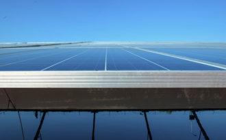 India takes next step to realise solar dream