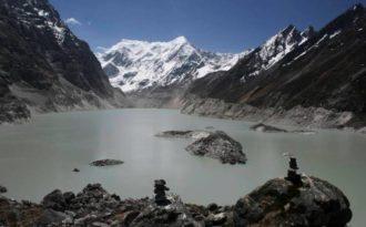 The Koshi River: a journey down Nepal's lifeline