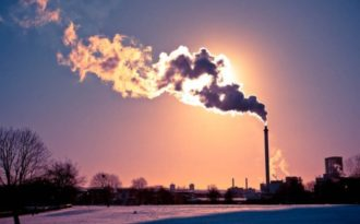 Cut carbon emissions by a quarter more, urges UNEP