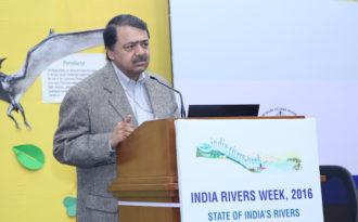 Politician-bureaucrat-contractor nexus biggest bane of India's water sector: secretary