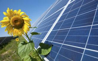 Budget boosts renewables, but niggles remain