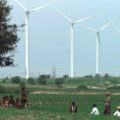 Wind power passes inflexion point in India