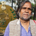 Niyamgiri activist gets world's biggest green prize