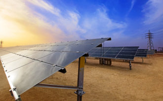 Solar juggernaut to keep rolling despite higher taxes