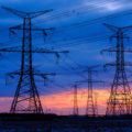 Power grid integration to quicken renewables makeover