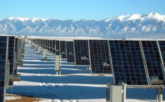 Solar sector unfazed by India-China tensions