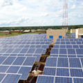 Off-grid renewables start making waves in India