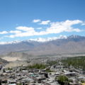 Geothermal energy could light up rural Ladakh
