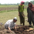 Kashmir struggles with climate adaptation projects