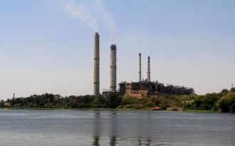 India's coal sector seeks to avoid emissions norms