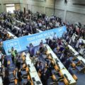 UN Environment Assembly ends with 'soft' outcomes