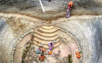 Maharashtra's climate action plan comes up short
