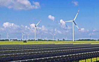 India may revisit renewables subsidies
