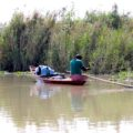 Chilika scripts success story but fishers face challenges