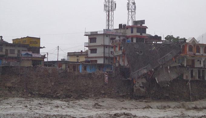 Uttarkashi_June_2013-2 new