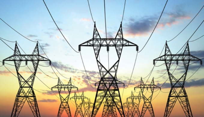 Electricity trading in its infancy in South Asia