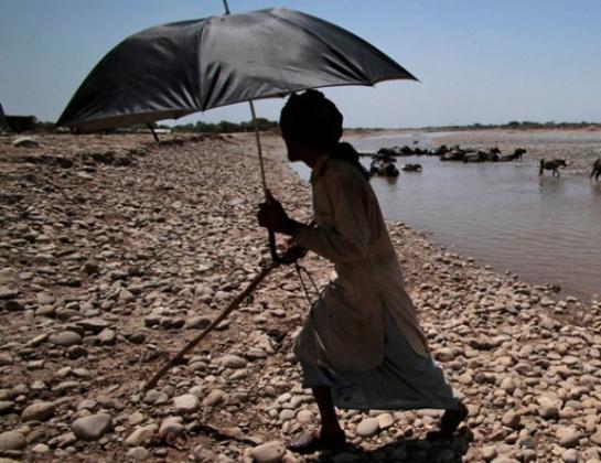 indian_man_with_umbrella_under_sun (1)