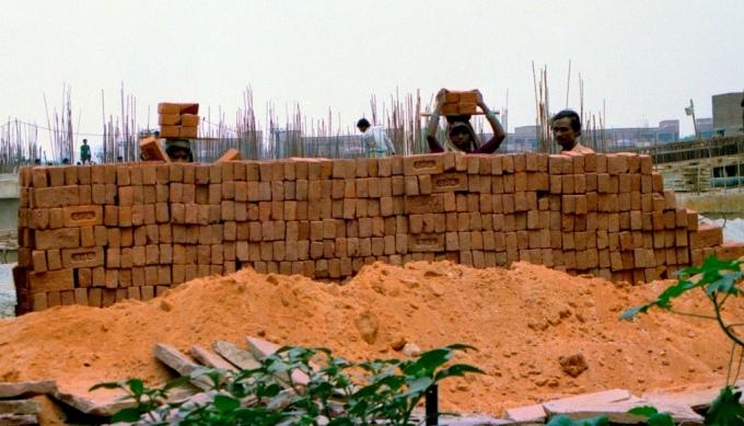 Mainstream development best for rising India
