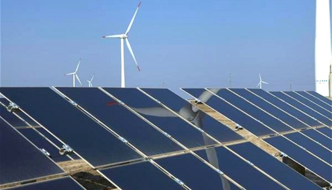 INTERVIEW – How should China decarbonise?