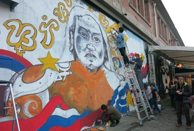 mural pic1