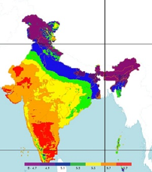 Click here to access the RE Atlas of India