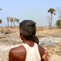 Sinking Sundarbans islands underline climate crisis