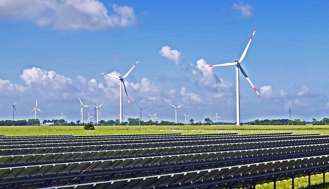 India may revisit renewables subsidies