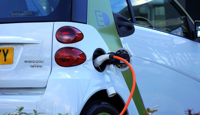 Top Indian companies to drive electric vehicles