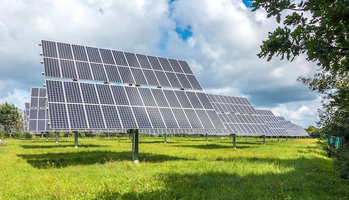 Slowdown dogs solar sector, but outlook remains sunny