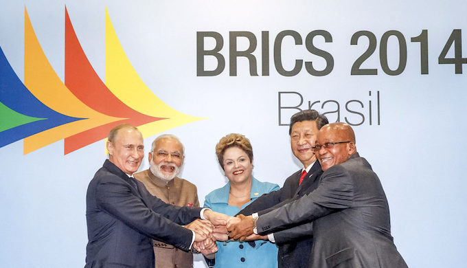 Can BRICS bank still deliver responsible finance?